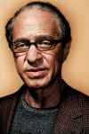 Alan Kurzweil